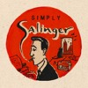Simply Salinger - It's a wise child 04