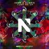 Download VAVO & Alaris - Turn Me Up (Radio Edit) Mp3