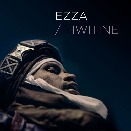 Tiwitine