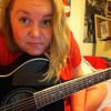 Cover of Home/Dirty Paws by the Gardiner Sisters