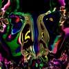 Download Abida Parveen Vs DJ Shahrukh Vs Anna Odd Ghoom Charakra Concept Theholysin Mashup Mp3
