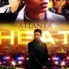 Atlanta Heat Trailer Music