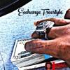 Exchange Freestyle #iBumpWC (Bryson Tiller Cover)