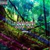 Cheech - Jungle (Prod. IGNORVNCE)