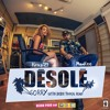 Désolé - Kray'Zi & Madlee(Sorry - Justin Bieber Tropical Remix)