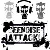 Beenoise Attack Episode 179 With Nico Tezna