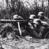 Dj Stack'em X LarDaProducer X Kidd Riz - WW1 ( World War 1 ) #EckReturnBack