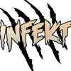 Infekt - Fearless (NmO Remix) OUT NOW on 'Bewildered Productions'