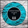 Lorenzo Ciampa - One World (Original Mix) Out Now On Beatport
