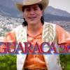 CHIQUITA BONITA  ANGEL GUARACA & D J J R