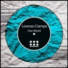 Lorenzo Ciampa - Balloon (Original Mix) Out Now On Beatport