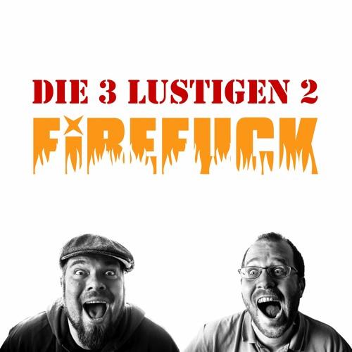 Meine Freundin mag kein Metal - 03 - Firefuck