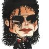 Michael Jackson- They don't care about us- Egypt Remix مهرجان مايكل جاكسون- مابيعبروناش