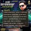4) Gulabi - Sudh Desi Romance - DJ Dee Remix