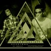 Download Secret Society Sessions - Episode 048 w/ CABBALISTIC Mp3