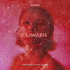 Cannabis (Prod. By Alex Lustig) mp3