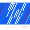 The Rain It Falls So Hard (Super Collider Remix By Alphanaut)