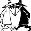Download The Secret Band - Fool No More Mp3