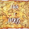 Mata x Where Did You Go