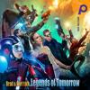 Download Brad & Cort talk Legends of Tomorrow Ep5 Fail Safe Mp3