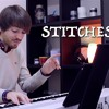 STITCHES - Shawn Mendes / David de Miguel Piano Cover