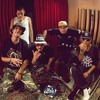 Thefakecypher A Firma [mol Duarte Fit Colt And Mz] Mp3