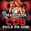 MC MATEUZINHO  - QUER PUTARIA QUER ORGIA VS CDB((DJS DA CHB))