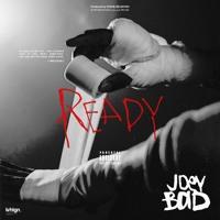 Joey Bada$$ - Ready (Prod. by Statik Selektah)
