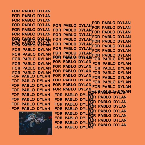 30 Hours For Pablo Dylan