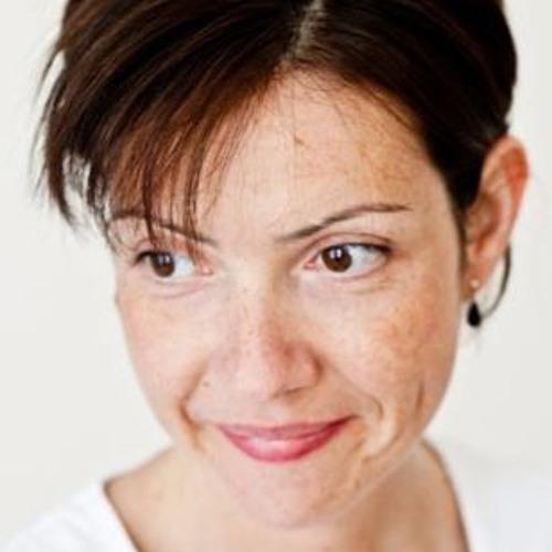 MORNING ON THE DOCK: Episode 10 :: Helene Dujardin