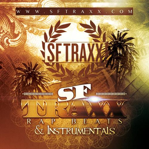 He Off - (Instrumental) buy this beat @ sftraxx.com