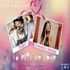 Toby Anbake (feat. Vanessa Desire) - Sa Plis Ke Love