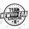 Dj Fetti Fee Mix 107