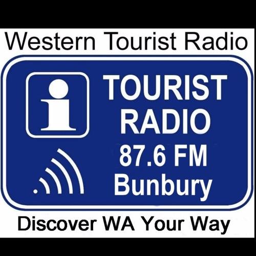 Bunbury 87.6 FM