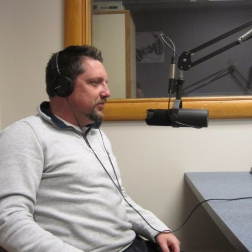 Clint Lamb Interview