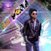 Aj Raat Ka Scene(2016 Dholki Remix) Dj Rana