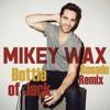 Bottle Of Jack (Rosado Remix) - Mikey Wax