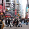 PODCAST: Decrypting You on the streets of New York City