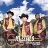 QUE CARO ESTOY PAGANDO - Los Plebes Del Rancho De Ariel Camacho (Video Oficial)