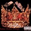 KING RAY CHICKEN CHICKEN FREESTLYE (1)