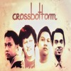 Download lagu Crossbottom Bis Kota  Mp3