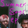 Lil Yachty 1night Instrumental Mp3