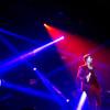 2016-01-13 Adam Lambert TOHT Nagoya (Japan) 11 After Hours
