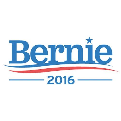 Wake Up | Spike Lee Endorses Bernie Sanders