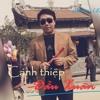 Download CANH THIEP DAU XUAN Mp3