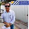 LA UNICA VOZ CANTANTE DE RIVERA EN PARQUE INTERNACIONAL