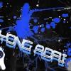 Nyong Adri™ Ft Yopie Latul - Hitam Manggustang#poco2#[Breakfunk] 2k16