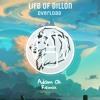 Life Of Dillon - Overload (Adam Oh Remix)