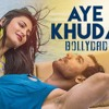 AYE KHUDA (Duet) Full Song (Audio) - ROCKY HANDSOME - John Abraham, Shruti Haasan - T - Series.mp3