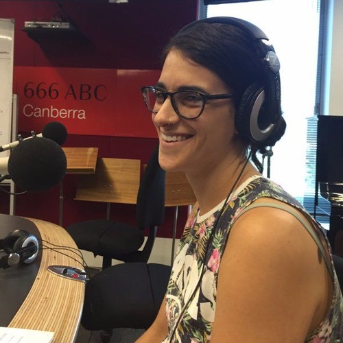 Youth Coalition of the ACT – Radio interview on youth homelessness in the ACT